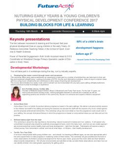 Early Years Conference workshop guide-page-001