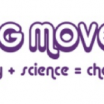 big moves logo